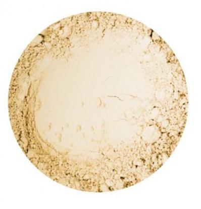 Puder mineralny – dla kogo?