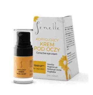 Jak jesienią zadbać o skórę z marką Senelle?